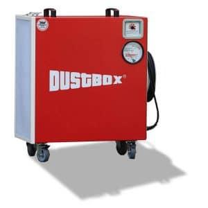 DustBox 2000 VSC