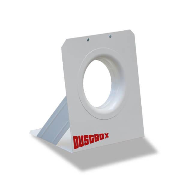 Düsenplatte für DustBox 1000