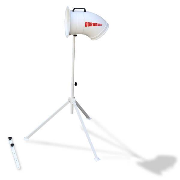 Stativdüse für DustBox 2000
