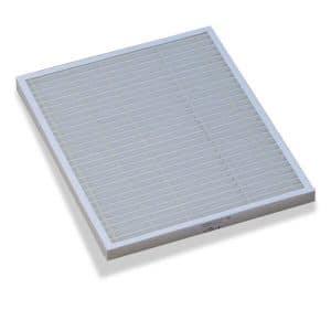 F7-Zwischenfilter DustBox 6000