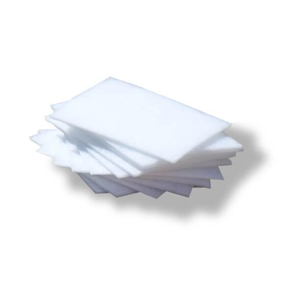 Vorfilter DustBox 2000