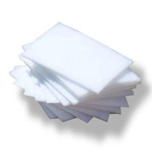 Vorfilter DustBox 6000
