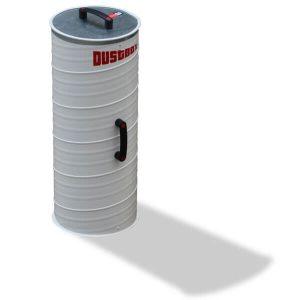 Schlauchköcher für DustBox 2000